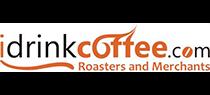 idrink-coffee