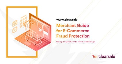 Merchant Guide for Ecommerce Fraud Protection