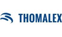 Thomalex Installation guide