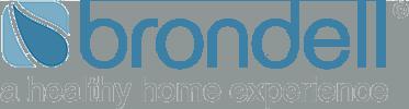Brondell_logo_top