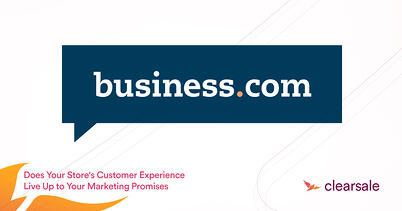 Does Your Store's Customer Experience Live Up to Your Marketing Promises?