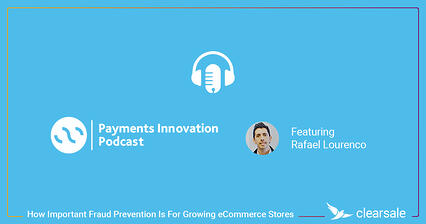 How Important Fraud Prevention Is For Growing eCommerce Stores