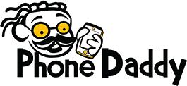 Phonedaddy_logo