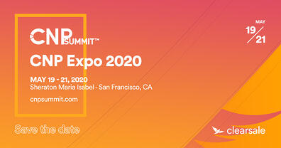 SaveTheDate - CNP Expo 2020 -wide2