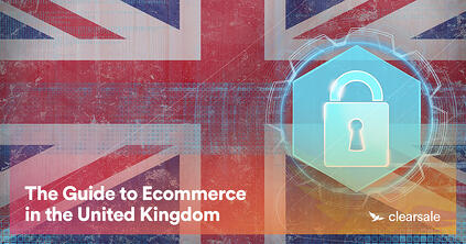 The Guide to Ecommerce in the United Kingdom-1