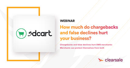webinar-success-stories-3DCart