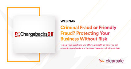 webinar-success-stories-chargebacks911