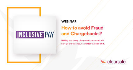 webinar-success-stories-inclusivepay