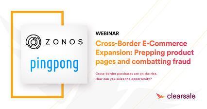 webinar-success-stories-pingpong-zonos-CrossBorderExpansion-1