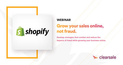 webinar-success-stories-shopify-growyoursales