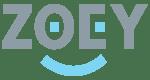zoey-logo-2020-blog