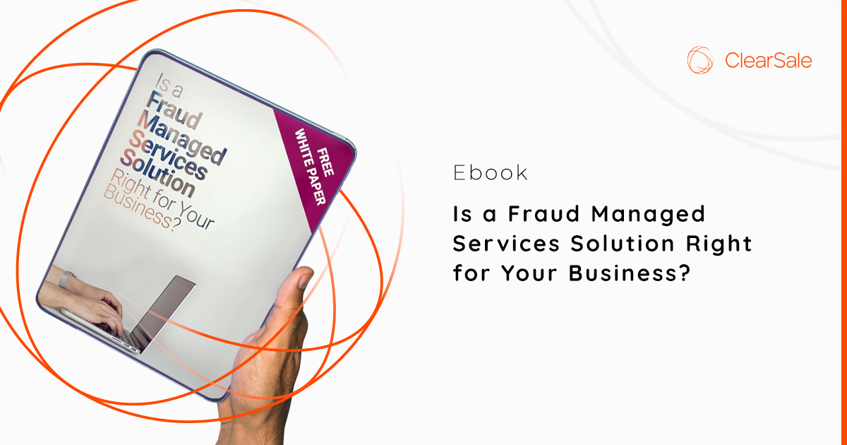 Is a Fraud Managed Services Solution Right for Your Business_