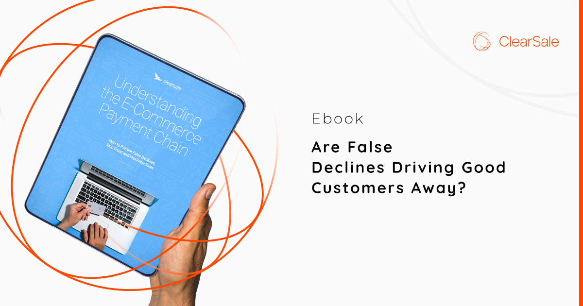 Are False Declines Driving Good Customers Away_