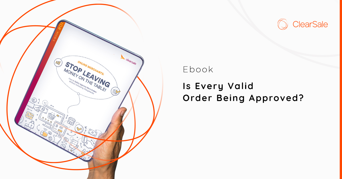 Is Every Valid Order Being Approved_