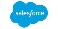 Demandware / Salesforce Commerce Cloud ClearSale App