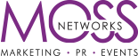 MOSS Networks