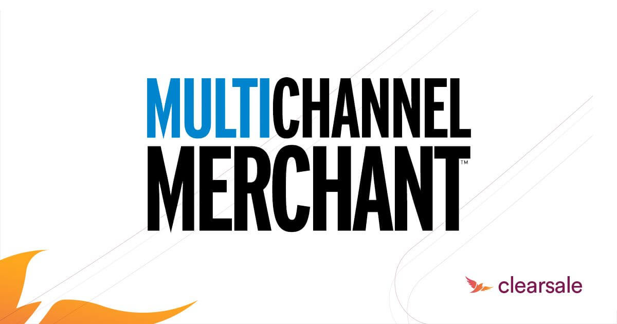 post_logo_multichannel