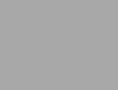 LogosCS-Natura