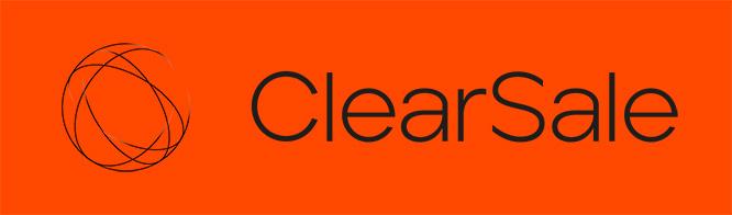 LOGO-CLEAR-SALE-02