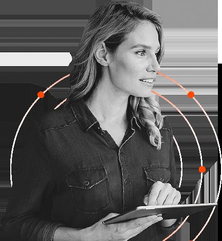 woman-small-medium-businesses