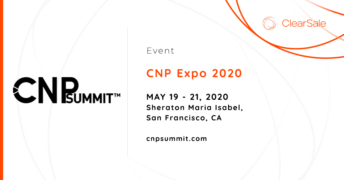 CNP Expo 2020