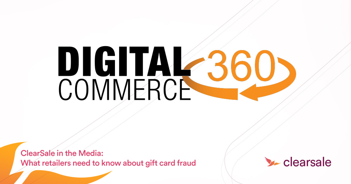 CS_in_the_Media-What_retailers_need_to_know_about_gift_card_fraud_Blog