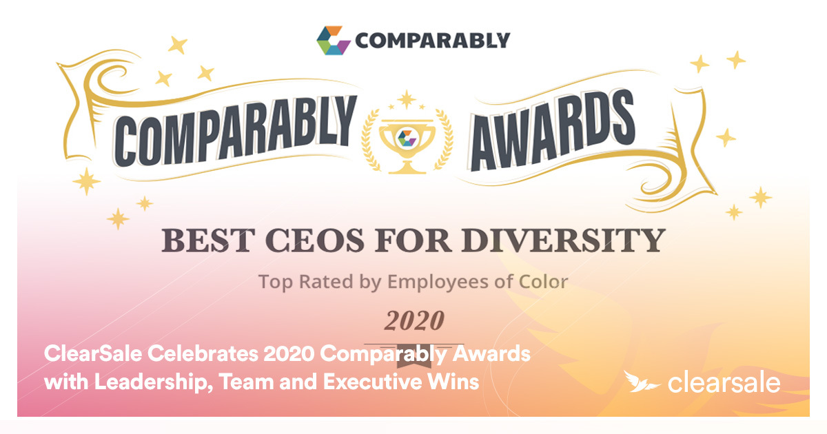 ClearSale_Celebrates_2020_Comparably_Awards_with_Leadership,_Team_and_Executive_Wins_Blog