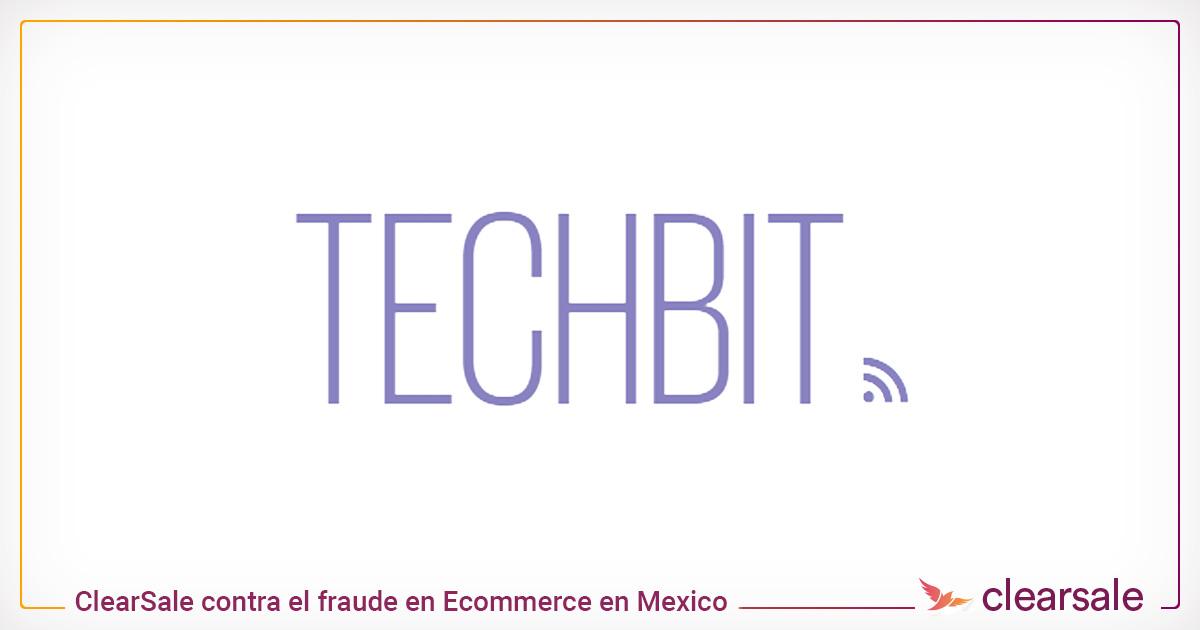 ClearSale contra el fraude en Ecommerce en México