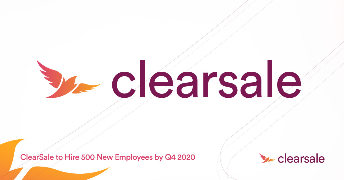 ClearSale_to_Hire_500_New_Employees_by_Q4_2020_A_Wide (1)