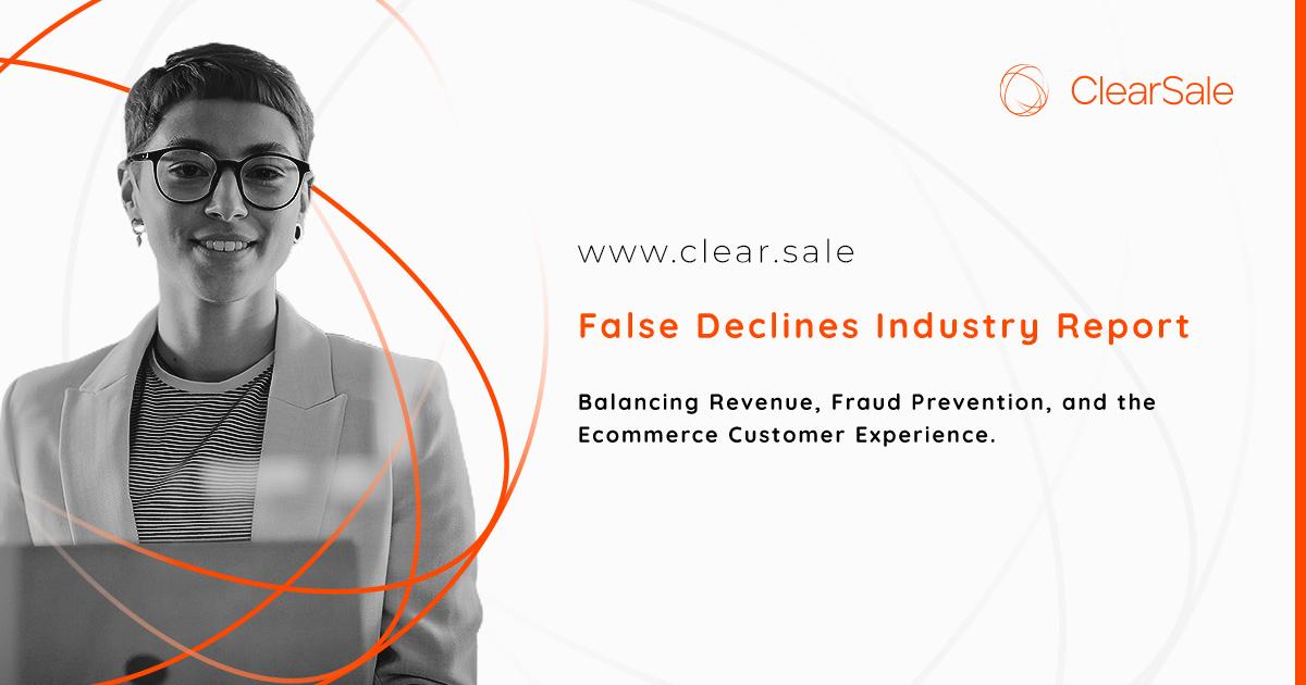 False Declines Industry Report