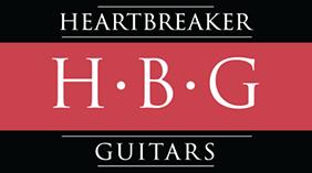 Heartbreaker_logo