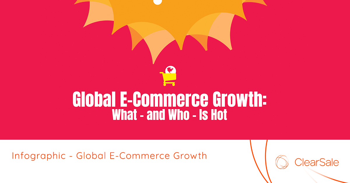 Infographic - GlobalEcommerceGrowth