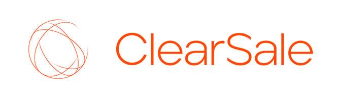 LOGO-CLEAR-SALE-01-2