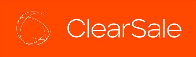 LOGO-CLEAR-SALE-03