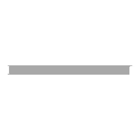 Logo -Burberry