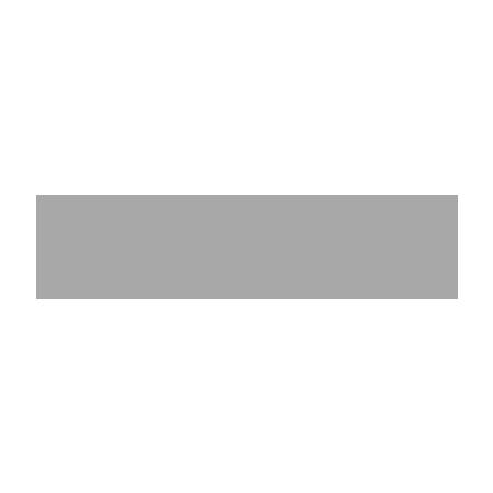 Logo -Farmalisto