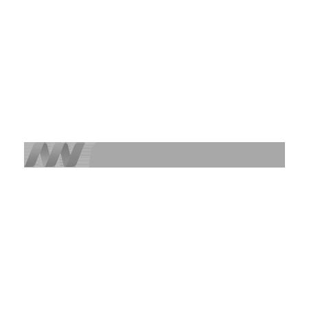 Logo -Innovasport