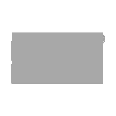 Logo -MontBlanc