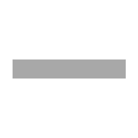 Logo -Rakuten