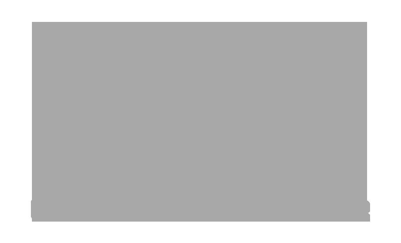 UnderArmor