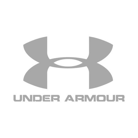 Logo -UnderArmor