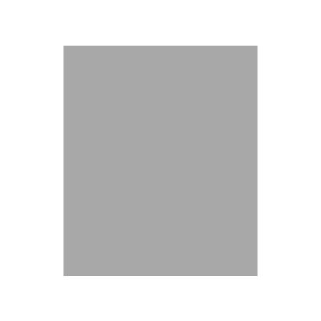 Logo -Wallmart