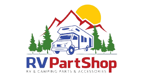 RV Part Shop-1