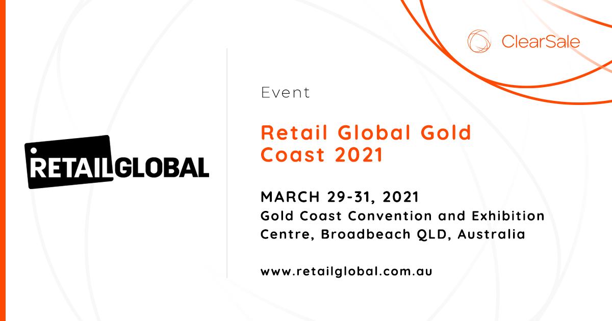 Retail Global Gold Coast 2021