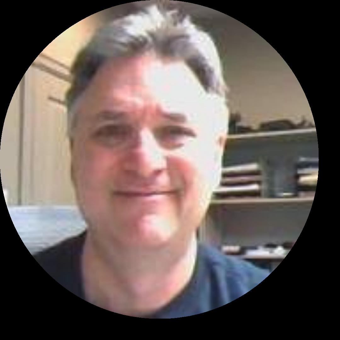 https://f.hubspotusercontent10.net/hubfs/2530812/Richard%20Gastmeier%20rv%20part%20shop.png