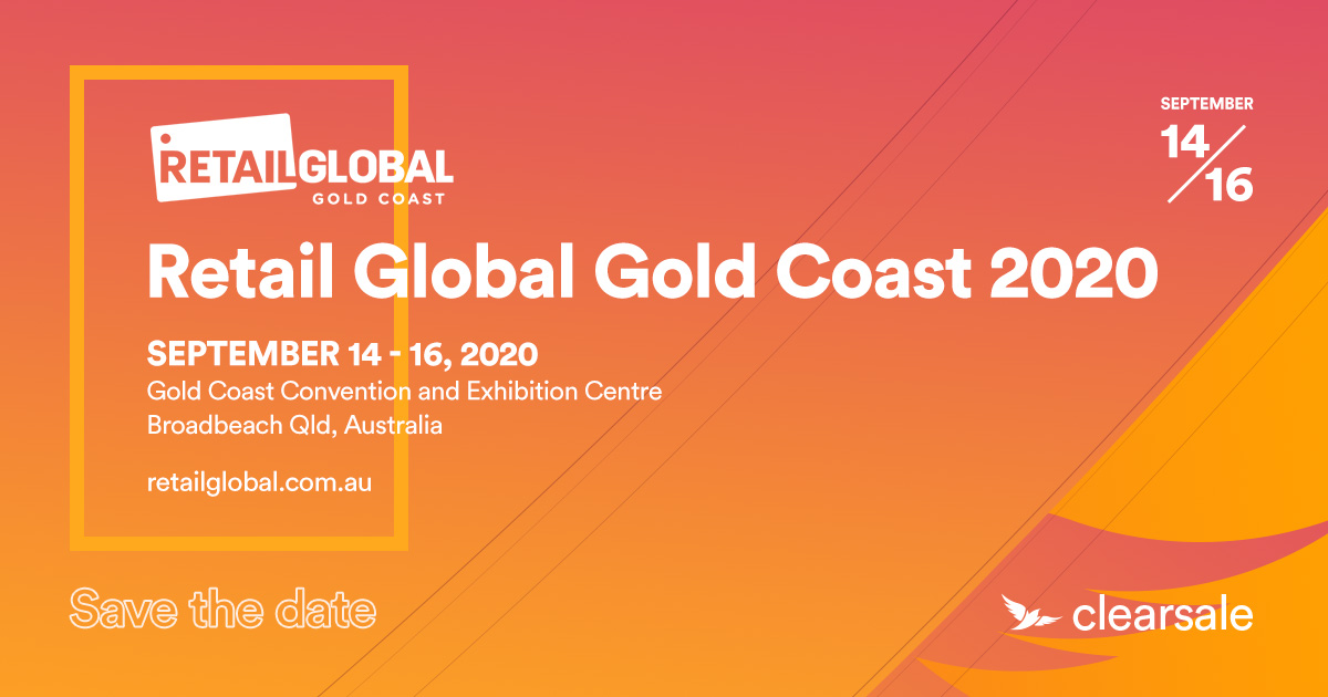 SaveTheDate - Retail Global Gold Coast 2020 -wide3