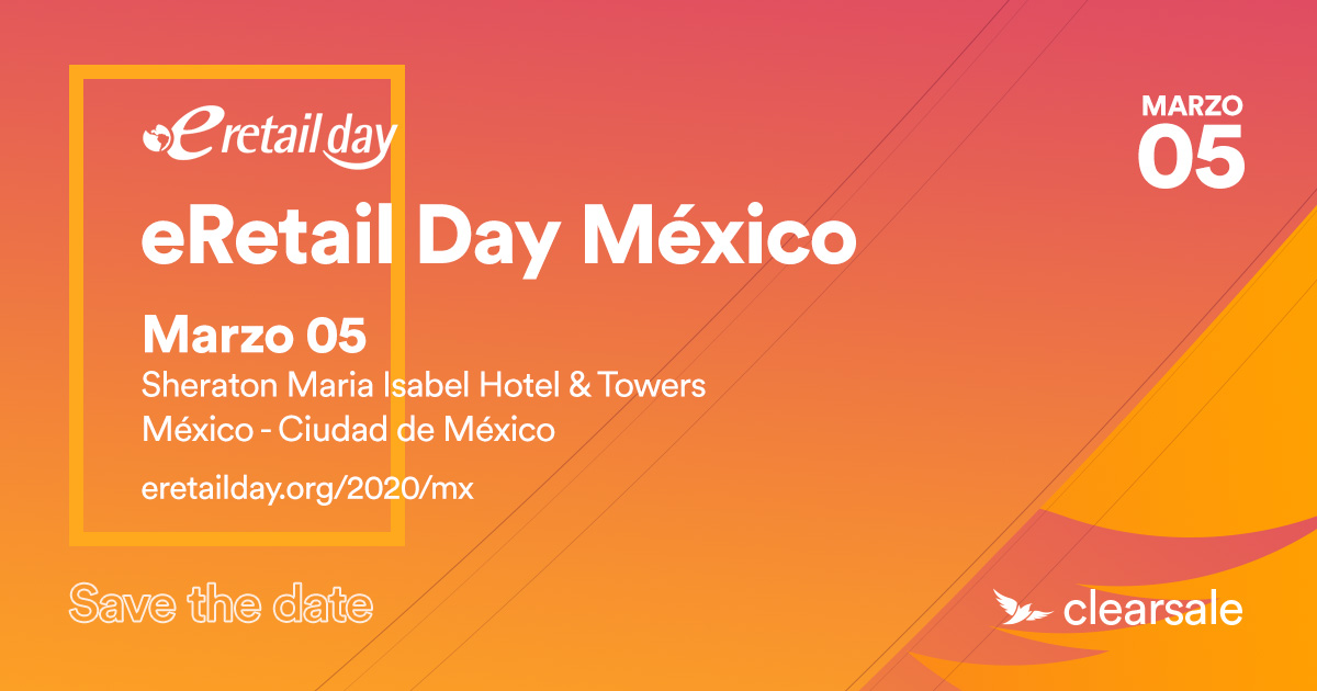 SaveTheDate - eRetailDay Mexico_Wide