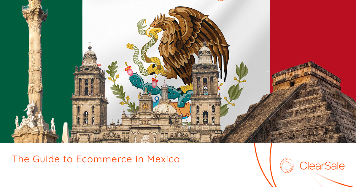 The Guide to Ecommerce in Mexico-1