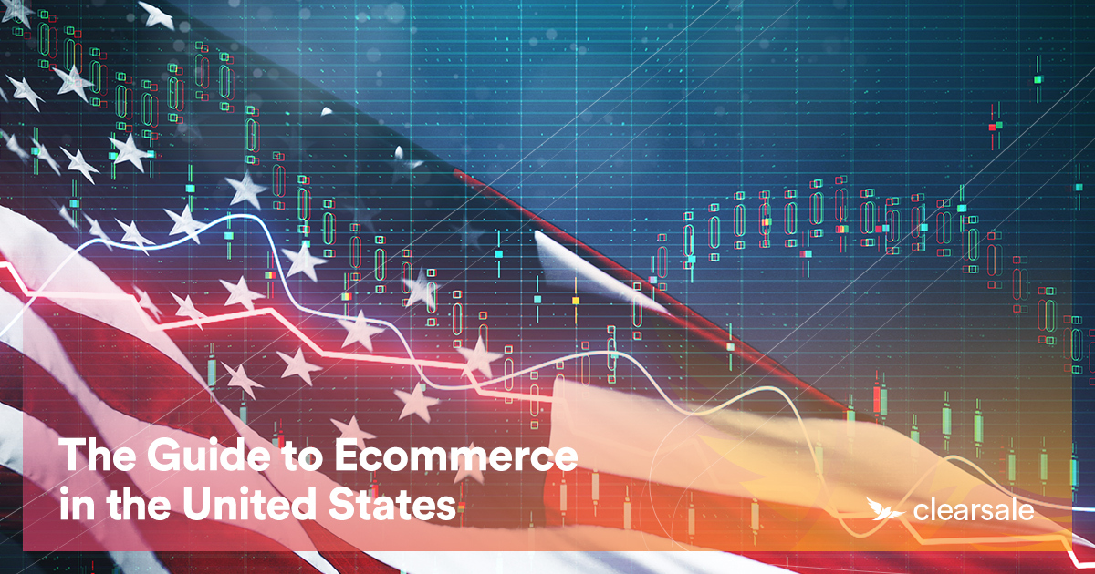 The Guide to Ecommerce in the United States-1