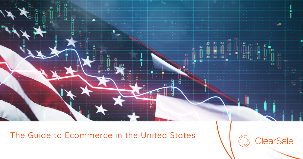 The Guide to Ecommerce in the United States-2
